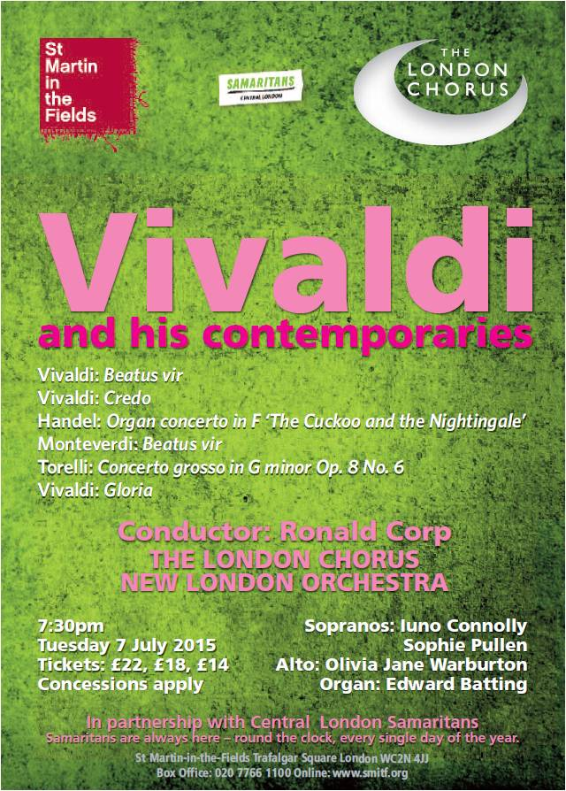 Vivaldi_7th_July_2015