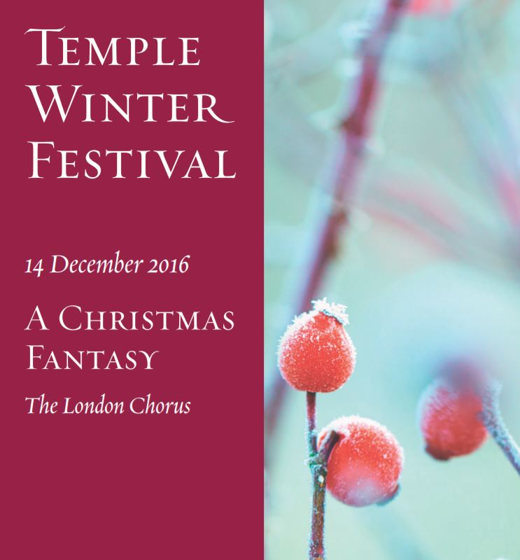 temple-winter-festival